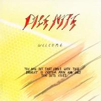 16_dice-nite-book1small.jpg