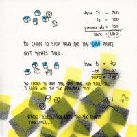 16_dice-nite-book7small.jpg
