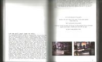 16_thesis-page-scan5.jpg
